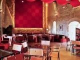 Restaurante Parador de Alarcón