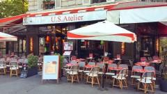 US Ateliers