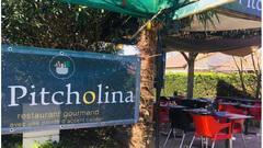 La Pitcholina