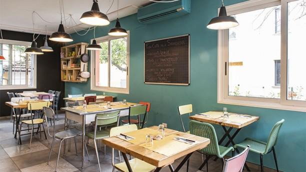 Dalla Saraghina in Reggio Emilia - Restaurant Reviews, Menu ...