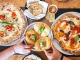 Pizzeria Nuvole di Pasta