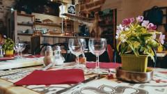 Le Bistrot des Souris - Restaurant - Uzès