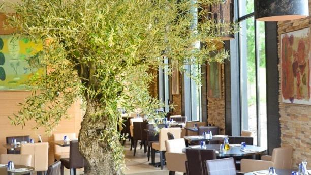 Il Restaurant Marquette Lez Lille
