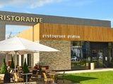 Il Ristorante Marquette-lez-Lille