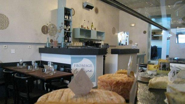 Fromage et Cocagne Fromage et Cocagne