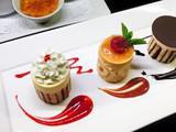 Brasserie Degas