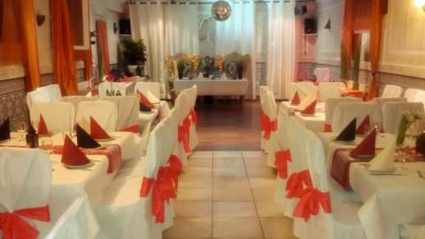 Restaurant Indien Sannois