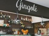 Gingolé - Lisboa