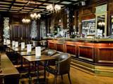 Kramer Gastronomi & Bar