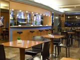 Pleamar - Hotel Agumar