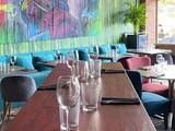 La Mona Lounge