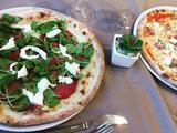 Ristorante Pizzeria Mariposa