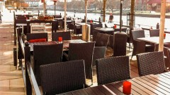 Brasserie Collioure
