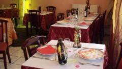Kashmir Restaurant Indien - Fontainebleau -