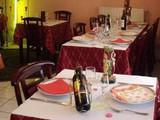 Kashmir Restaurant Indien