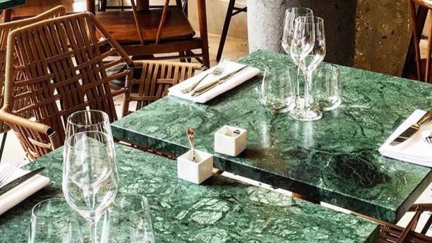 photo 3 Daroco Bourse - Restaurant italien