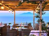 Ziqu Terrace Restaurant