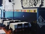 Santo Antônio Bar e Restaurante Gourmet