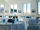 Marina Yacht Club Tropea