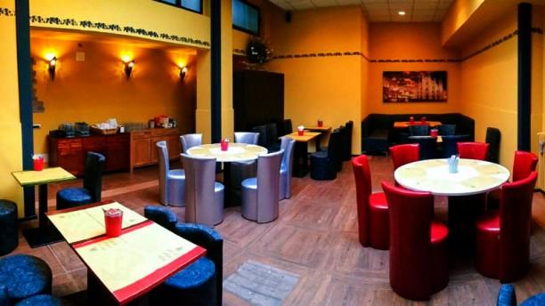 City Life Caffe a Milano - Menu, prezzi, immagini, recensioni e ...