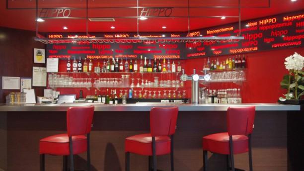 restaurant hippopotamus carr s nart lieusaint 77127 menu avis prix et r servation. Black Bedroom Furniture Sets. Home Design Ideas