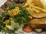 Altavilla food & caffe