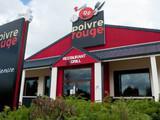 Poivre Rouge Belleville
