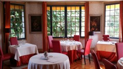 La Villa Saint-Laurent Français