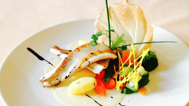 le dorian in genève - restaurant reviews, menu and prices - thefork
