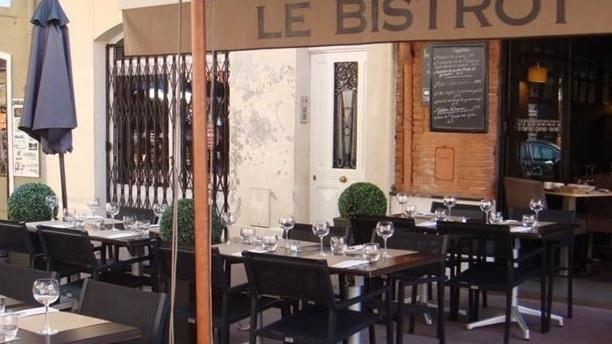 Le bistrot in toulouse   restaurant reviews, menu and prices   thefork
