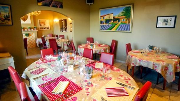 Restaurante le mas des cigales en floreffe opiniones - Floreffe salon du vin ...