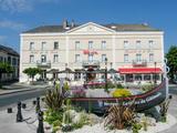 Brasserie de la Poste - Hôtel Ibis
