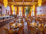 Grand Café-Restaurant 1e klas