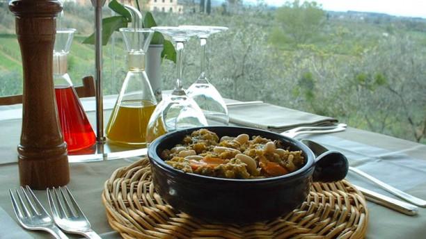 Restaurant centanni bagno a ripoli menu avis prix et - Ristorante centanni bagno a ripoli ...