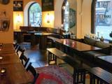 Bellman's Bar