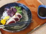 Enjoy Sushi Le Tholonet