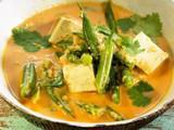 Mango Thaï