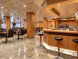 Café Praga - Hotel Praga