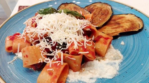 Subitoit Cucine Usate Catania.Ottima Cucina Ambiente Accogliente Servizio Lent Recensione