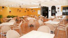 Playamaro - Hotel Playamaro