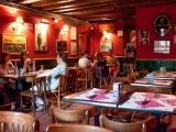 Taverne Gambrinus