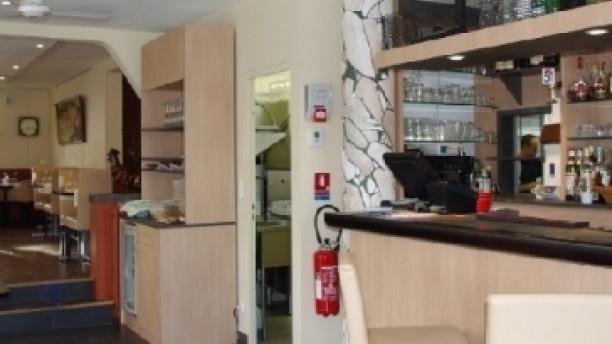 restaurant le tic et toque saint nazaire 44600 menu avis prix et r servation. Black Bedroom Furniture Sets. Home Design Ideas