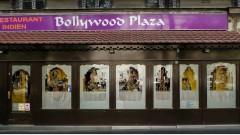 Bollywood Plaza