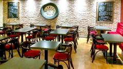 Le Daly's - Restaurant - Paris