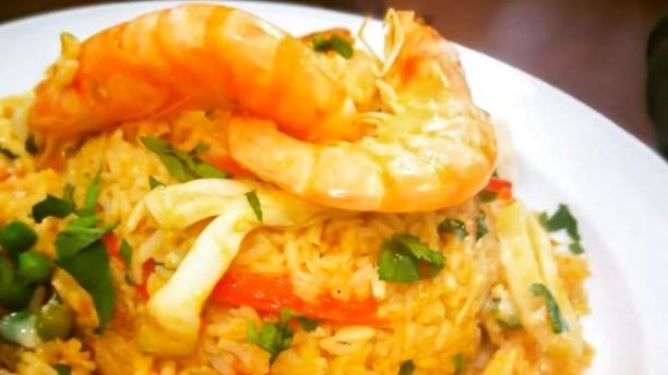 menu economico para la semana peruano