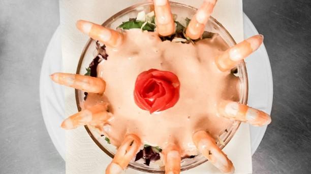 Bell'Italia insalata mista