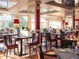 Le Grand Café Adélaïde