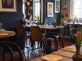 Brasserie 't Vingerling Middelharnis