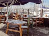 Grand Cafe Twist