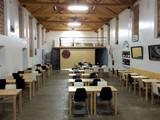 Rossio Restaurante